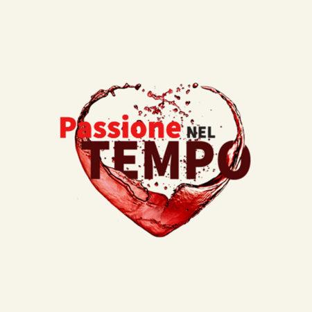passione nel tempo